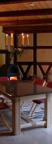 Gästezimmer (Aufenthaltsraum)